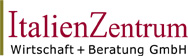 ItalienZentrum Logo