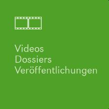 Videos und Dossiers für Unternehmen in Italien