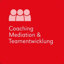 Coaching, Mediation, Teamentwicklung für Unternehmen in Italien